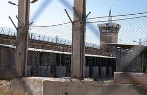 افزايش فشار بر روي زندانيان در زندانهاي مختلف ايران