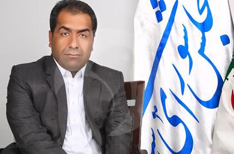 اعتراف نماينده سراوان نسبت به وضعيت مردم محروم سيستان و بلوچستان