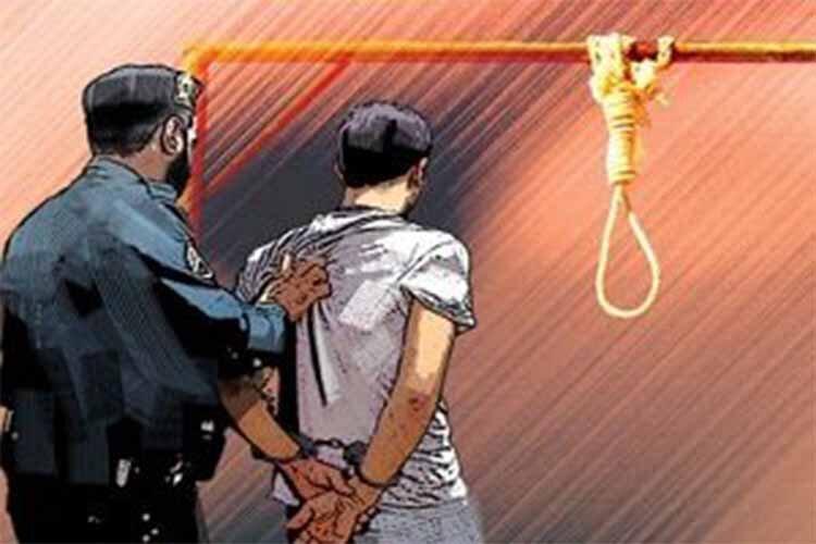 ۲۴ زندانی محکوم به اعدام در زندان مرکزی زاهدان