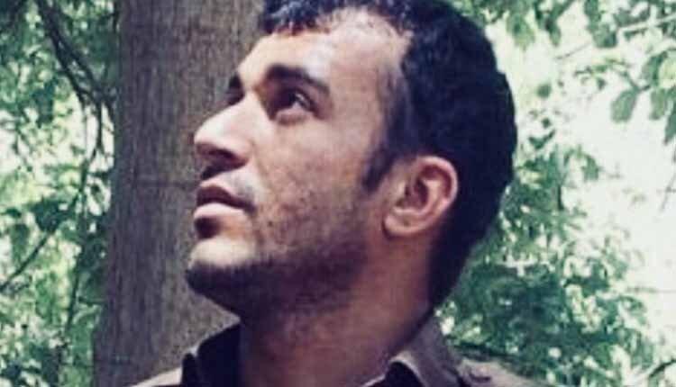 کارشناس سازمان ملل خواهان توقف حکم اعدام رامین حسین پناهی