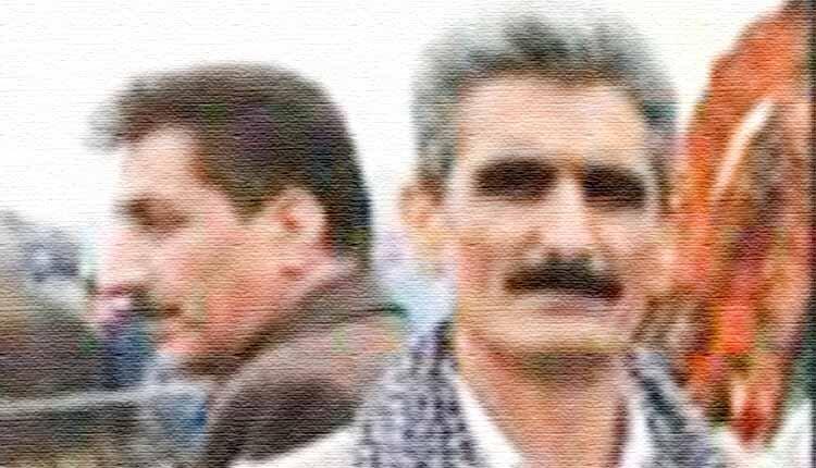 محکومیت یک شهروند کرد در سقز