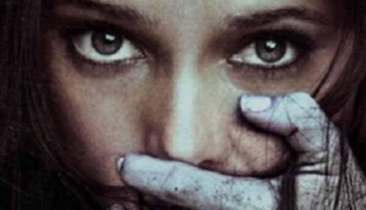 کودک آزاری در ایران