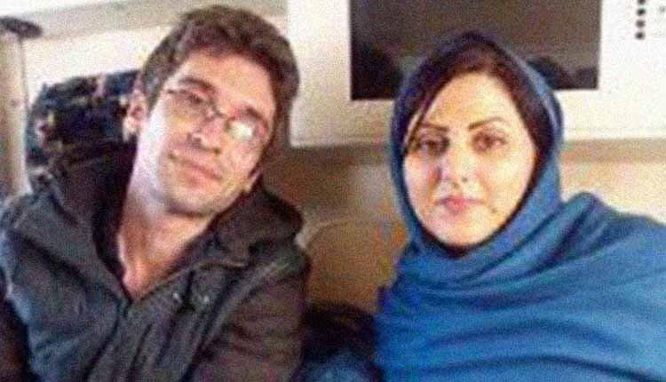 تشدید فشار علیه آرش صادقی زندانی سیاسی
