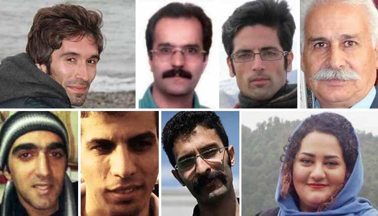 محرومیت زندانیان از خدمات پزشکی