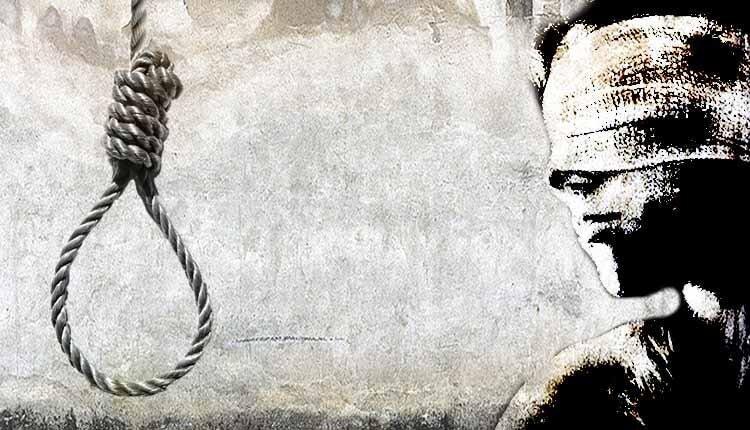 ایران اعدام زنان
