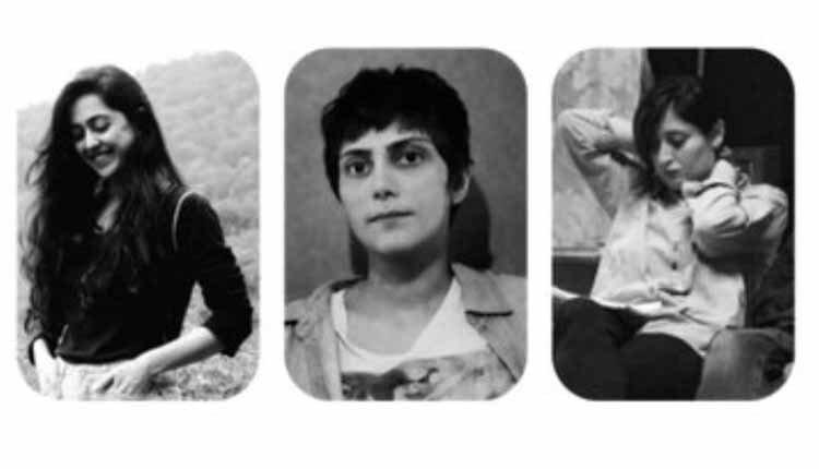 بازداشت شدگان روز جهانی کارگر