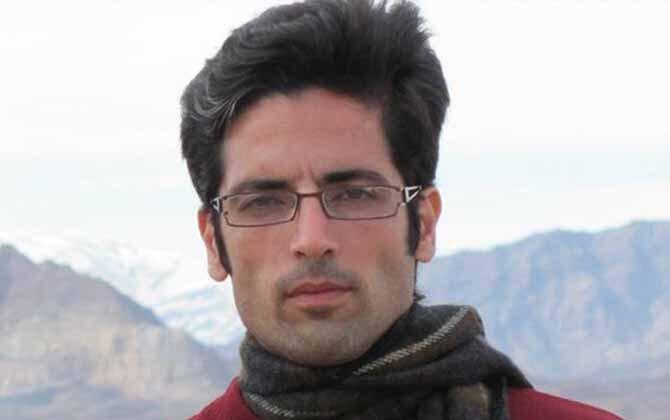ممانعت مقامات زندان از مراقبتهای پزشکی زندانی سیاسی مجید اسدی