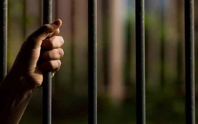 گزارش ماهانه مانیتورینگ حقوق بشر ایران