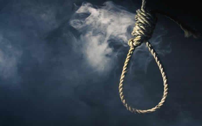 اجرای حکم اعدام دو زندانی در زندان عادل آباد شیراز