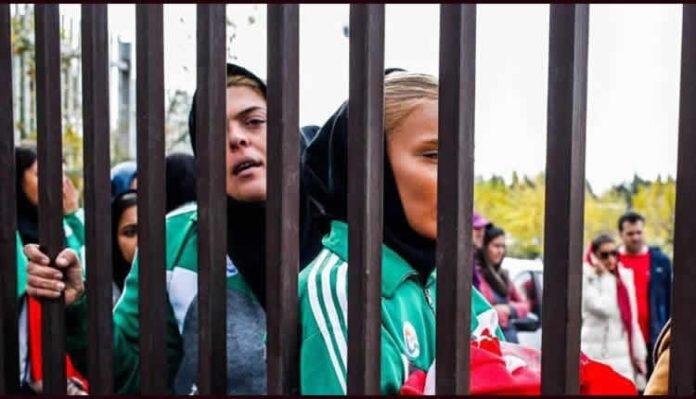 گزارش ماهانه مانیتورینگ حقوق بشر ایران – سپتامبر ۲۰۱۹