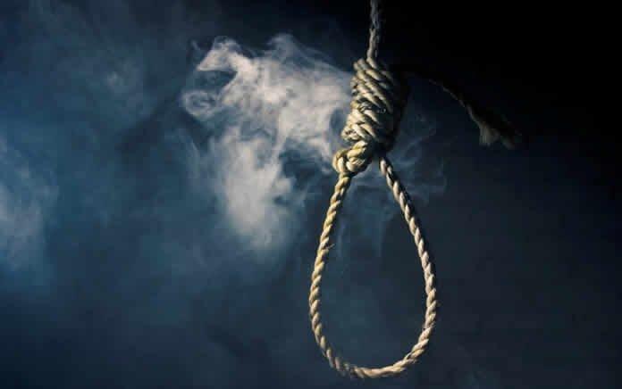 اعدام دو زندانی در زندانهای عادل آباد شیراز و زندان مرکزی تبریز